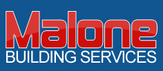 Malone building services